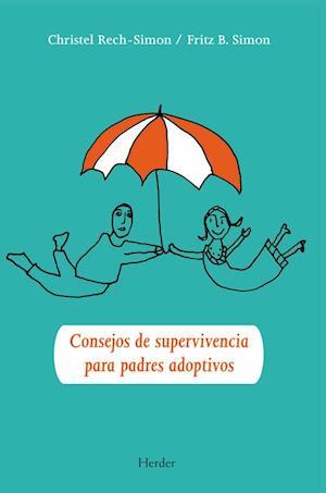 Consejos de supervivencia para padres adoptivos