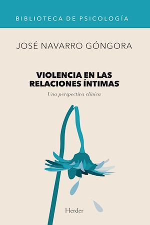 Violencia en las relaciones íntimas