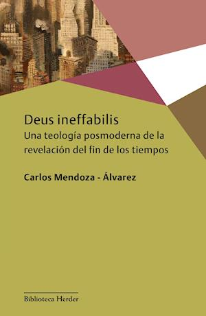 Deus ineffabilis