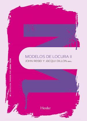 Modelos de locura II