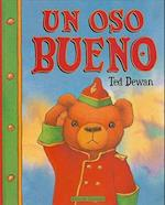 Un Oso Bueno = One True Bear