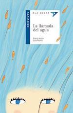 La llamada del agua / The Call of Water af Rocio Anton