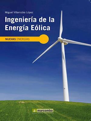 Ingeniería de la Energía Eólica