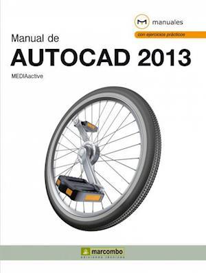 Epub Manual de AutoCAD 2013