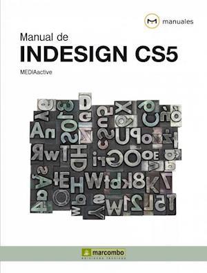 Manual de Indesign CS5