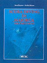 Scuba Diving in Majorca