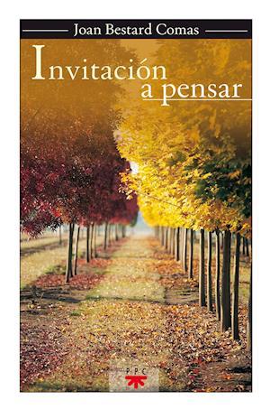 Invitación a pensar (eBook-ePub)