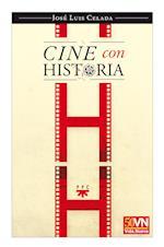 Cine con historia (eBook-ePub) (nr. 110)