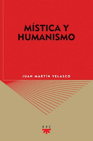 Mística y humanismo (eBook-ePub)