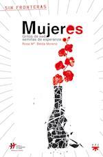 Mujeres (eBook-ePub) af Rosa María Belda Moreno