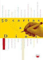 50 cartas a Dios (eBook-ePub) af Varios Autores,