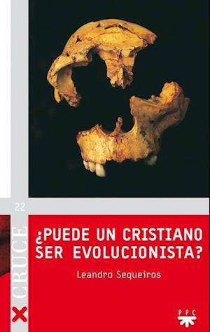 ¿Puede un cristiano ser evolucionista? (eBook-ePub)