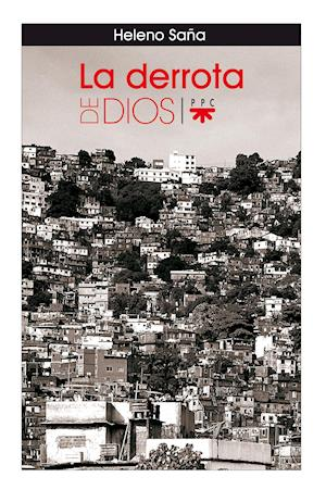La derrota de Dios (eBook-ePub)