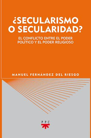 ¿Secularismo o secularidad? (eBook-ePub)