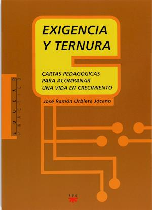 Exigencia y ternura (eBook-ePub)