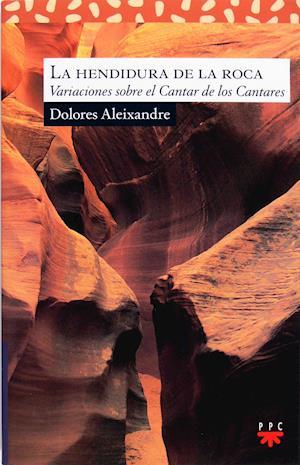 La hendidura de la roca (eBook-ePub)