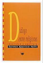 Diálogo entre religiones (eBook-ePub) (GS)