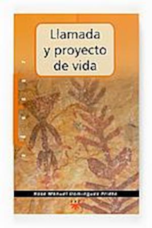 Llamada y proyecto de vida (eBook-ePub)