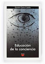 Educación de la conciencia (eBook-ePub) (GP Actualidad)