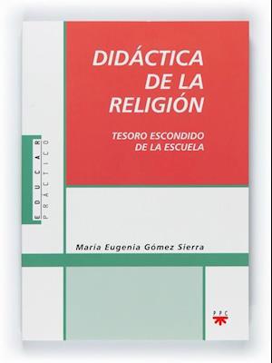 Didáctica de la Religión (eBook-ePub)