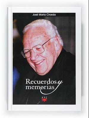 Recuerdos y memorias (eBook-ePub)