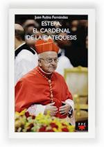 Estepa, el cardenal de la catequesis (eBook-ePub) af Juan Rubio Fernández