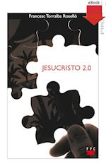 Jesucristo 2.0 (eBook-ePub)