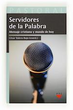 Servidores de la Palabra (eBook-ePub) af Varios Autores,