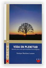 Vida en plenitud (eBook-ePub)