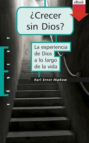 ¿Crecer sin Dios? (eBook-ePub)