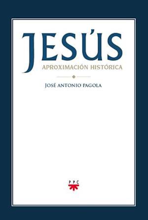 Jesús. Aproximación histórica (eBook-ePub)