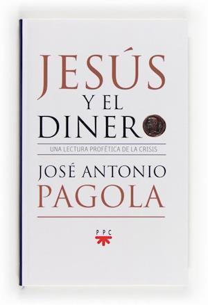 Jesús y el dinero (eBook-ePub)