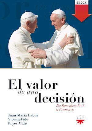 El valor de una decisión (eBook-ePub)