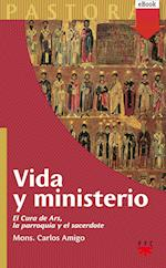 Vida y ministerio (eBook-ePub)
