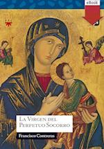 La Virgen del Perpetuo Socorro (eBook-ePub)