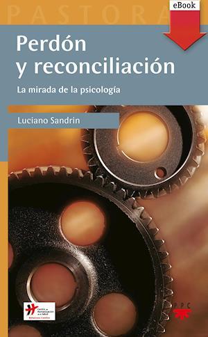 Perdón y Reconciliación (eBook-ePub)