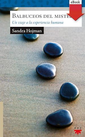 Balbuceos del misterio (eBook-ePub)