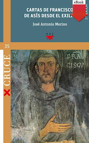 Cartas de Francisco de Asís desde el exilio (eBook-ePub)