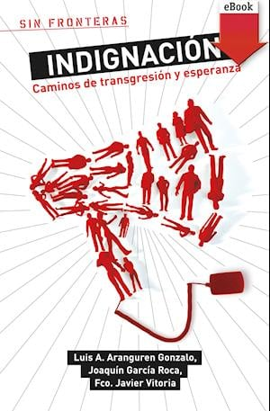 Indignación (eBook.ePub)