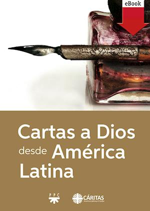 Cartas a Dios desde América Latina (eBook-ePub)