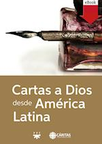 Cartas a Dios desde América Latina (eBook-ePub)