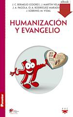 Humanización y evangelio (eBook-ePub)