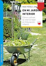 En mi jardín interior (eBook-ePub) (Didaje)