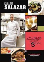 Cocinar por solo 5 euros af Autores varios