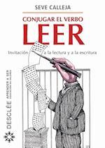 Conjugar el verbo leer (Aprender a ser)