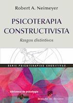 Psicoterapia Constructivista (Biblioteca de Psicologia)
