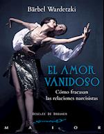El amor vanidoso (Serendipity: Maior)