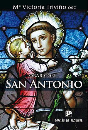 Orar con San Antonio