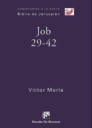 Job 29-42