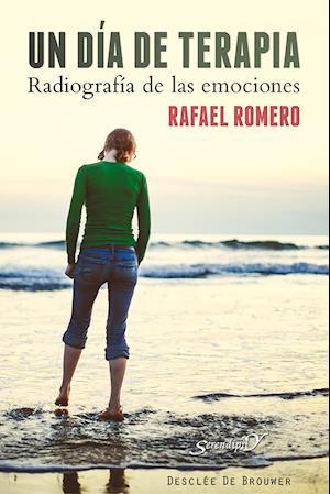 Un día de terapia af Rafael Romero Rico